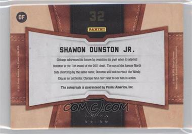 Shawon-Dunston-Jr.jpg?id=ca333628-eab7-44a9-bf86-9290c853b789&size=original&side=back&.jpg