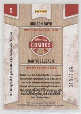 Hudson-Boyd-Dan-Vogelbach.jpg?id=253a1593-2253-4ddb-b08b-37725ac640cf&size=original&side=back&.jpg