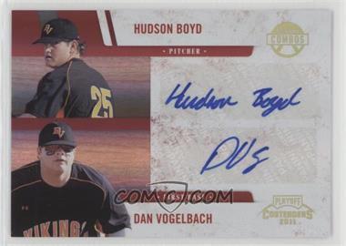 Hudson-Boyd-Dan-Vogelbach.jpg?id=253a1593-2253-4ddb-b08b-37725ac640cf&size=original&side=front&.jpg