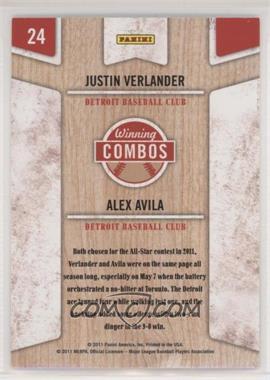 Alex-Avila-Justin-Verlander.jpg?id=065c1da6-0844-4fad-8eda-aab72203b7f2&size=original&side=back&.jpg