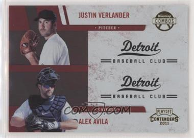 Alex-Avila-Justin-Verlander.jpg?id=065c1da6-0844-4fad-8eda-aab72203b7f2&size=original&side=front&.jpg