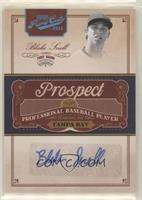 Blake Snell #/25
