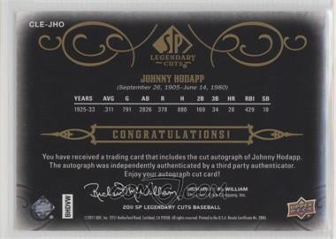 Johnny-Hodapp.jpg?id=e771de6b-b4ba-4937-ac6a-4d1f55834258&size=original&side=back&.jpg