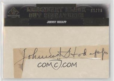 Johnny-Hodapp.jpg?id=e771de6b-b4ba-4937-ac6a-4d1f55834258&size=original&side=front&.jpg
