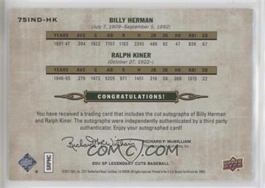 Billy-Herman-Ralph-Kiner.jpg?id=8cb7910a-0699-4ce5-a2f1-9c8e683c051e&size=original&side=back&.jpg