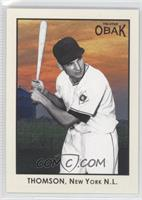 Bobby Thomson (Farm) /311