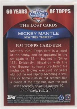 Mickey-Mantle.jpg?id=de96d2f2-15bc-4633-af8e-a7dec6ac2eb1&size=original&side=back&.jpg