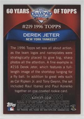 Derek-Jeter.jpg?id=c9fd8471-8f73-4b52-b677-a6015497c51b&size=original&side=back&.jpg