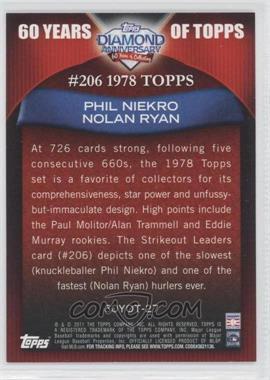 Phil-Niekro-Nolan-Ryan.jpg?id=3d0f04f2-1b77-4b3d-888e-cbcd724234ab&size=original&side=back&.jpg