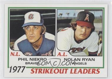 Phil-Niekro-Nolan-Ryan.jpg?id=3d0f04f2-1b77-4b3d-888e-cbcd724234ab&size=original&side=front&.jpg