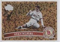 Stan Musial (Legends)