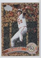 Jim Palmer (Legends)