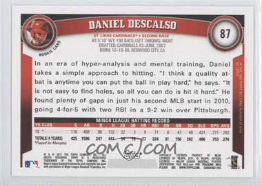 Daniel-Descalso.jpg?id=0c298155-5741-4492-bf98-c76e285f126a&size=original&side=back&.jpg