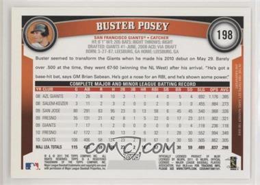 Buster-Posey.jpg?id=3d55e798-3429-4843-adea-0d0dc2f65dd4&size=original&side=back&.jpg