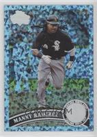 Manny Ramirez /60