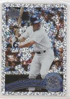 Thurman Munson (Legends)
