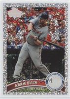 Adam Dunn (Base)