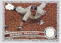 Michael Brantley