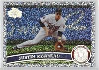 Justin Morneau (Base)