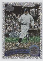 Walter Johnson (Legends)