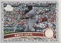 David Ortiz (Base)
