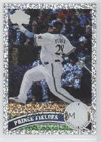 Prince Fielder (Base)