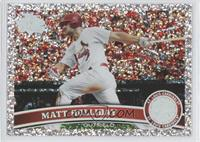 Matt Holliday (Base)