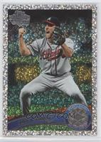 John Smoltz (Legends)