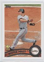 Buster Posey (Base)