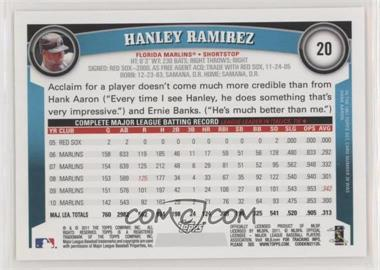 Hanley-Ramirez-(Sparkle-on-Helmet).jpg?id=f051d615-91d8-4526-ada1-82cf1ad80524&size=original&side=back&.jpg
