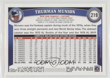 Thurman-Munson-(Legends).jpg?id=4a6b1727-0391-4110-9095-b16d9251d62a&size=original&side=back&.jpg