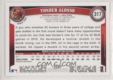 Yonder-Alonso.jpg?id=bacb7a02-a8ab-4f9e-8152-be3d04d582ac&size=original&side=back&.jpg