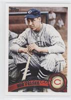 Bob Feller (Legends)