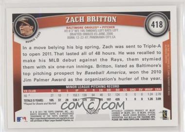 Zach-Britton.jpg?id=32a3d7cc-0d29-4132-a7e5-b599fdf25612&size=original&side=back&.jpg