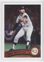 Bert Blyleven (Legends)