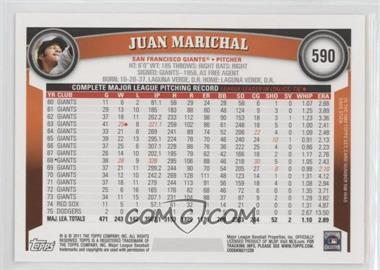 Juan-Marichal-(Legends).jpg?id=5584c089-862c-4ca7-bdca-902edd2ab6f1&size=original&side=back&.jpg