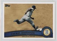 Jackie Robinson (Legends)