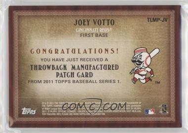 Joey-Votto.jpg?id=8ad52246-aa51-46a2-8aa6-132b3c5a3ba4&size=original&side=back&.jpg