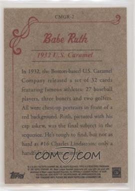 Babe-Ruth.jpg?id=b40cfb95-e59f-4dac-95b8-f7e3a7562b7a&size=original&side=back&.jpg