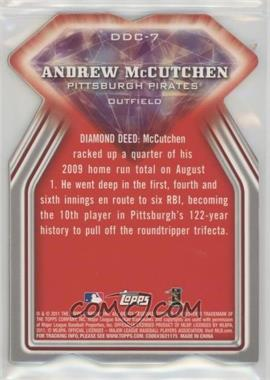Andrew-McCutchen.jpg?id=12ea83a8-6d74-4c14-96f4-3631791d3f50&size=original&side=back&.jpg
