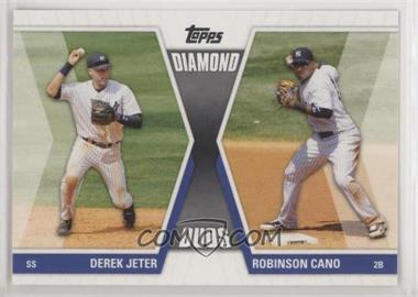 Derek-Jeter-Robinson-Cano.jpg?id=a0cadf41-366f-40ca-baa7-c81b908f8267&size=original&side=front&.jpg