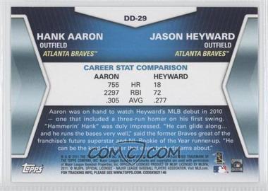 Hank-Aaron-Jason-Heyward.jpg?id=ca680108-4357-409c-a9b2-a54fadd2795d&size=original&side=back&.jpg