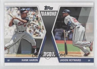 Hank-Aaron-Jason-Heyward.jpg?id=ca680108-4357-409c-a9b2-a54fadd2795d&size=original&side=front&.jpg