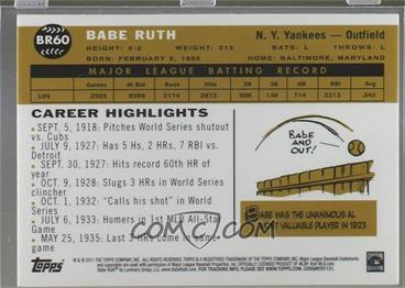 Babe-Ruth.jpg?id=b2eea249-eb45-4ef1-a943-d8284c0b5b6f&size=original&side=back&.jpg