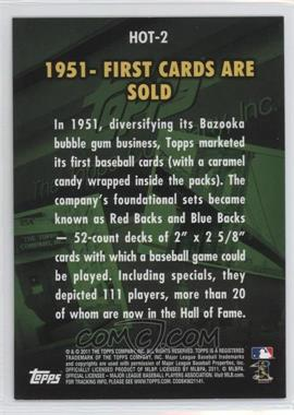 1951---First-cards-are-sold.jpg?id=84adc629-9ebf-4fbf-bc6e-dd3e9a761f8d&size=original&side=back&.jpg