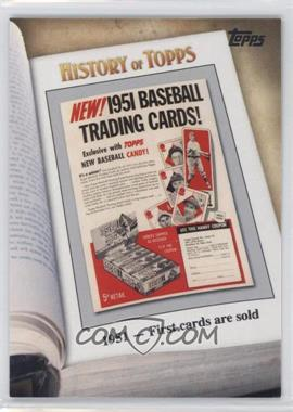 1951---First-cards-are-sold.jpg?id=84adc629-9ebf-4fbf-bc6e-dd3e9a761f8d&size=original&side=front&.jpg