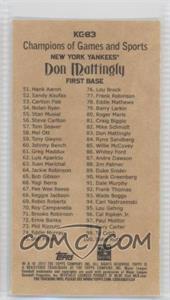 Don-Mattingly.jpg?id=bd9888e5-ccb9-4f3c-a1b7-5f43f5ec8741&size=original&side=back&.jpg