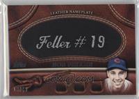 Bob Feller /99