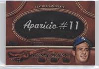 Luis Aparicio (White Sox) /99