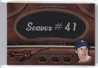 Tom Seaver (Mets) /99